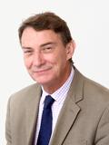 Simon Hohnen