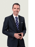 Michael Elliss, Michael Elliss Prestige Real Estate
