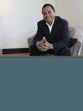 Anil Jintoorkar, George Brand Real Estate - Terrigal