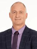 Steve McLuckie