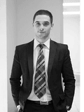 Mathew Iuliano, PRDnationwide - Newcastle/Lake Macquarie