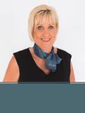 Maxine Richardson, Explore Property Mackay - MACKAY