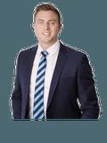 Luke Wilson, Harcourts Newcastle - NEWCASTLE