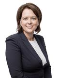 Emma Gilbert, Realmark Western Suburbs - NEDLANDS