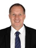 John Boyle, Henzells Agency - Caloundra