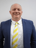 Mark Fitzpatrick, Ray White Macarthur Group
