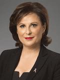 Rena Mihalopoulos, Buxton - Ashburton