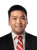 Tony Tran, Love Real Estate - Mill Park