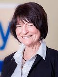Marg Deighton, RealWay Property Consultants - Buderim