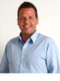 Chris Moyer
