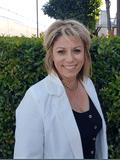Karen Dell