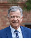 Nelson Ferrier, Kerleys Coastal Real Estate - Point Lonsdale
