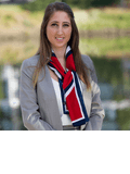 Amanda Basilone
