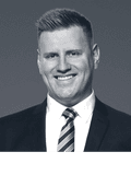 Simon Murphy, O'Brien Real Estate - Cranbourne