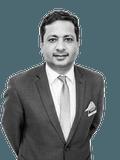 Sanjai Nagpal, Southlands Estate Agents - Penrith