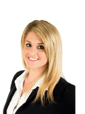 Georgia Kinnell, RISTIC REAL ESTATE -