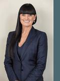 Jacqueline Iversen, Rendina Real Estate - Kensington