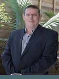 Jeffrey Herron, Bluestone Property Management