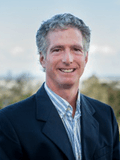 Jonathan Schaeffer, Elders Real Estate - NAMBOUR AND MALENY
