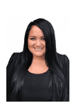 Angela Forlano, REOM Real Estate Of - MELBOURNE