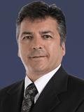 Raymond Venegas