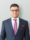 Salvatore Stipo, Belle Property - Strathfield