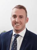 Jesse Raeburn, Wilson Agents - Port Phillip