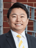 Mike Lao, The Ray White Golden Grove | Greenwith | Salisbury RLA256385 Team