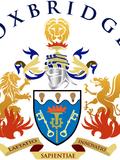 Oxbridge Support