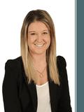 Courtney Newbound, Victorian House & Land Specialists - CRANBOURNE