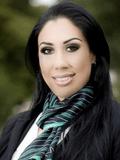 Emilia Faba, The Mint Real Estate Agents - MILL PARK