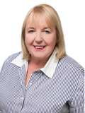 Catherine Porter, Starr Partners - East Gosford