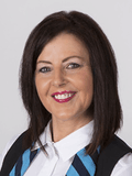 Jacklynn Jonas, Harcourts - Northern Midlands