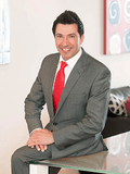 Joe Cirillo, hockingstuart - Geelong Pty Ltd