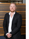 Dax De Traubenberg, Abode Property Agents - Caringbah