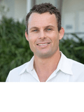 Matt Nielsen, Villa and Beach Real Estate - Currumbin
