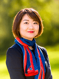 Helen Chen,