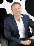 Chase Bursnall, Rent Star - Brisbane