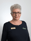 Judith Grigg, Smith and Elliott Real Estate  - Townsville