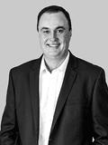 Mark Mason, The Agency Illawarra | Wollongong | Thirroul