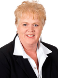 Carleen Sheridan, Peard Real Estate Hillarys - Hillarys