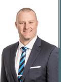 Michael Roberts, Harcourts Packham Property - RLA 270 735