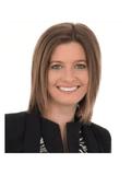 Rochelle Adgo, Explore Property North West - ASHGROVE