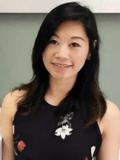 Rebecca Chang