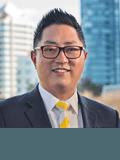 Stephen Chui, Ray White AY Realty Chatswood