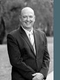 Rob Groat, One Agency - Albury Wodonga