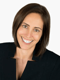 Mary Ellen Dowling, Brisbane Real Estate - Indooroopilly