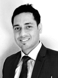 Mark Srivastava, Ray White Real Estate Tarneit - TARNEIT