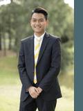 Tommy Nguyen, Ray White - Cabramatta