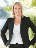 Lisa Van Niekerk, Ray White - Belconnen